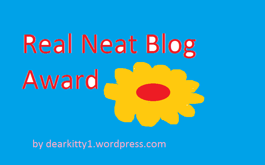 real-neat-blog-award.png (864×540)