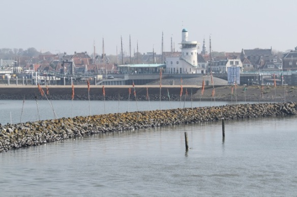 Harlingen, 2 October 2015