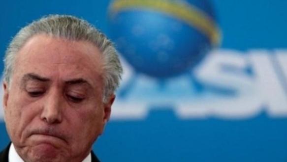 Michel Temer brazil 2.jpg