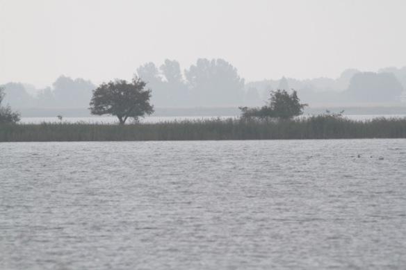 Pomerania, 2 October 2016