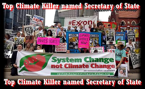 tillerson-climate-criminal