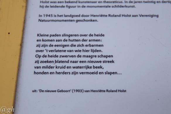 1903 poem, 22 January 2019