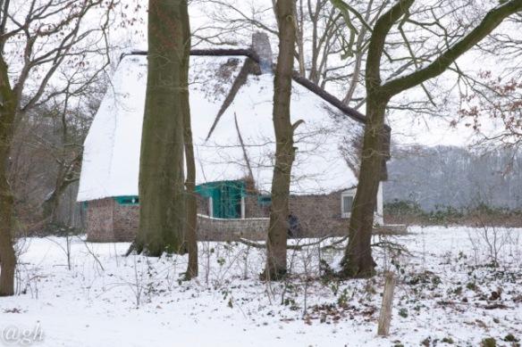 Atelier, on 24 January 2019