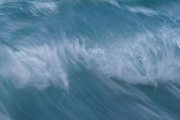 Wave, 7 May 2019
