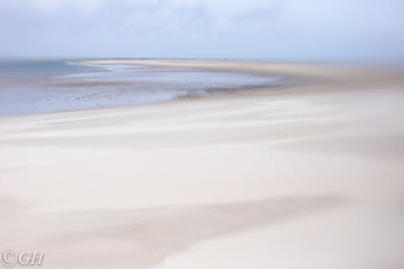 Sand, 27 September 2019